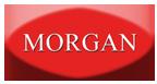 morgan-logo2